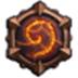 炉石传说盒子 V3.1.1.65408 免费安装版