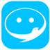 政信(移动办公平台) V2.0.2.2 官方安装版