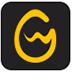 腾讯WeGame平台 V3.31.1