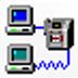 数据伞内网信息保护软件