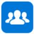 263企业会议 V1.0.0 官方安装版