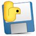 python版文件加密小工具