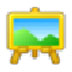 金海豚屏幕录像专家 V2.6 官方安装版