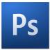 Adobe PhotoShop CS3 V1