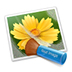 Neat Image(图片降噪软件) V8.5.1.0 英文安装版