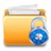 E钻文件夹加密大师 V6.8