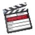 EMDB(DVD收藏工具) V3.6