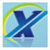 逍遥速读训练软件 V10.16 绿色版