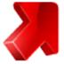 xshow图文编辑软件 V5.0.4.9 绿色中文版