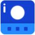 迅捷电子相册 V1.0 官方