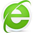 360安全浏览器 v10.0.1259.0