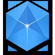 异次元永久激活工具 v16.0.0.1029