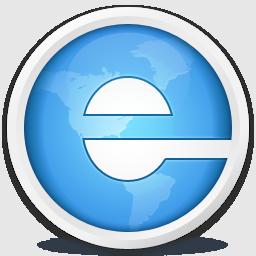 2345加速浏览器 v10.5.0.19954