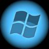 洋葱头云重装  3.177.0.0 正式版
