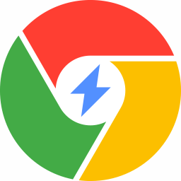 Chromium极速浏览器 4.0.4.20 官方正式版