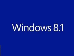 Ghost Win8.1 x86(32位) 装机永久专业版 V2020.06