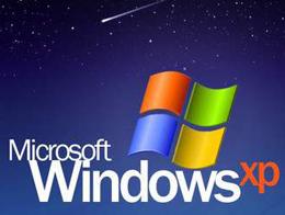 电脑公司 Ghost WinXP SP3 稳定运行版 V2020.06