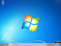 电脑公司 Ghost Win7 SP1 X64(64位) 装机稳定版 V2020.06