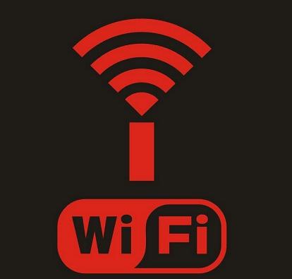 为什么wifi有信号却连接不上?