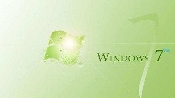 Win7系统修复exe文件关联