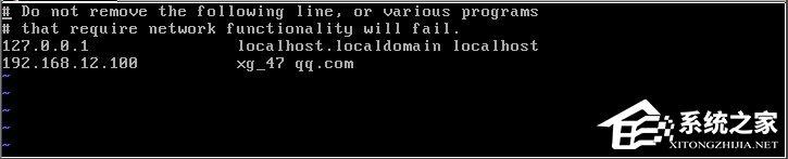 Linux系统如何安装配置Sendmail?