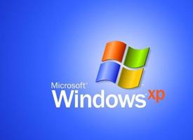 XP系统怎么重装?三步在线重装XP系统
