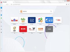 怎么开启Opera浏览器拦截追踪器?Opera浏览器开启拦截追踪器的方法