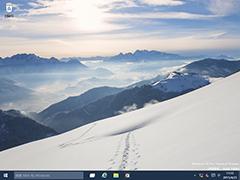 Windows 10预览版10049官方64位/32位版