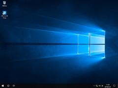 Windows 10 V1909 X64简体中文官方ISO镜像(64位)